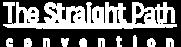 tsp_logo